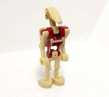 LEGO ® - Star Wars ™ - Set 7204 - Figurine Battle Droid Security (sw0047)