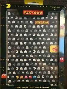 Pac Man I Pad Mini Case
