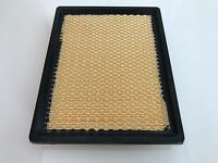 Air Filter Suit A1358 HOLDEN COMMODORE V6 / V8 VX VT VY VZ WH WK WL WA991 (AA89)