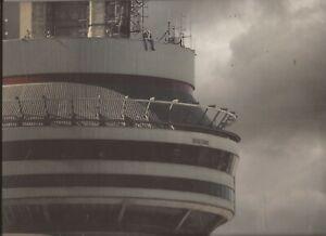 Drake - Views ( Double LP )