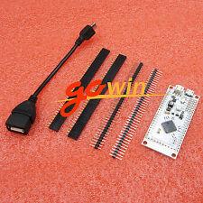 OTG IOIO Android Development Board Geeetech Brand for Android Phone Device TOP
