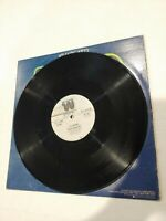 """King Errisson 12"""" LA Bound / Manhattan Love Song 1977 Westbound DK 4601"""