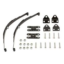 MagiDeal RC Suspension Leaf Spring Steel pour 1/10 RC4WD Axial SCX10 D90 Car
