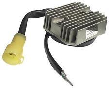 Polaris 2/17/03 thru 4/5/04 Sportsman 600 700 4x4 Voltage Regulator APO6007