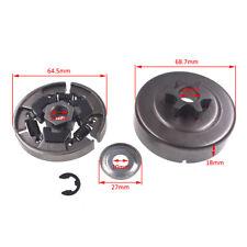 Sprocket clutch Kit fits Stihl 017 018 021 023 025 MS170 MS180 MS210 MS230 MS250