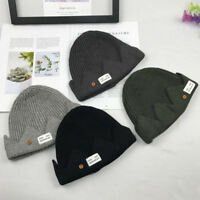 Riverdale Cap Wool Kniting Hat  Winter Warm Jughead Jones Beanie Skullcap Gift