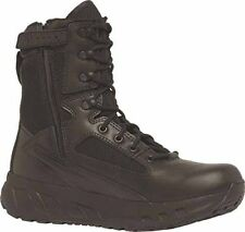 BELLEVILLE TACTICAL RESEARCH MAXX 8Z PROFESSIONAL LAW ENFORCEMENT TACTICAL BOOT