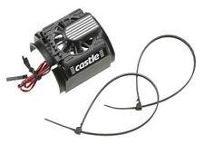 Castle Creations Mamba Monster Motor Cooling Fan : 2650KV