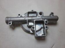Kawasaki z1300 zn1300/11012-1148 oil filtro Cap