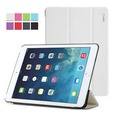 Poetic PU Leather Lightweight and protective Cover Case for Apple iPad Air 2