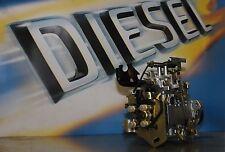 Einspritzpumpe VW T4 1.9l TD ABL 0460494356 028130110B Bosch