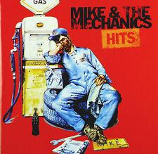 CD-Mike & the Mechanics-HITS-a5