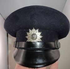 Militaria-Helme & -Kopfbedeckungen der BRD (ab 1945)