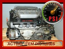 Acura Tl Type S Transmission EBay - 2002 acura tl type s transmission