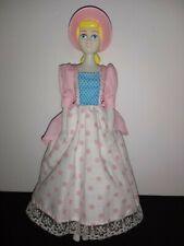 Vintage Toy Story Little Bo Peep Doll