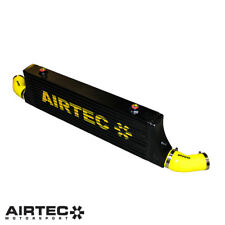 AIRTEC Motorsport Fiat Punto Abarth Intercooler - ATINTFT2