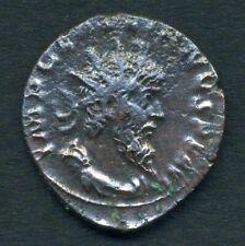 (217) TRES RARE ( R3 ) ANTONINIEN de LAELIANUS ( Revers : VICTORIA )