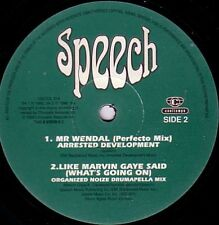 Promo 1996 Release Year Vinyl Records