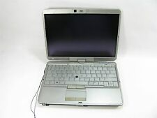 "HP Elitebook 2740p 12.1"" Laptop/Notebook 2.40GHZ Core i5 2GB DDR3 (C-Grade)"