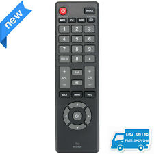 New Remote Controller Nh315Up for Sanyo Tv Fw40D36F Fw55D25F Fw43D25F Fw50D36F