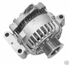 Ford Powerstroke Power Stroke Alternator 7.3L 7.3 98-03