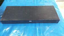 HP 513736-001 AF617A KVM Server Console 16-Port Switch CAT 5