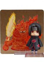 Naruto Shippuden Nendoroid PVC Actionfigur Itachi Uchiha 10 cm