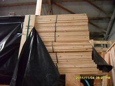 Profilholz Fase nord. Fichte 19 mm x 146 mm Rauspund Holz Zimmerei Holzhandel