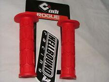 Brand New RED ODI atv grips Honda TRX400ex 400ex trx300ex 300ex