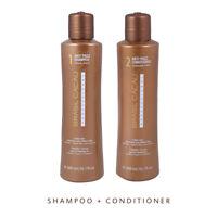 Brasil Cacau ANTI FRIZZ 300ml Shampoo &/or Conditioner For Damaged Hair