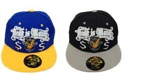 Snapback Baseball Time is Money Eagle Urban style Hip Hop Vintage Flat Peak Hat