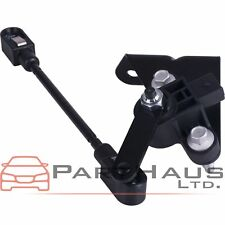 Ride Height Level Sensor For Ford Crown Victoria Lincoln Town Car Grand Marquis