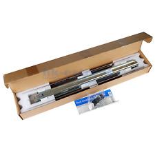Dell PE R510 R520 R530 R720 R730 R820 2/4 Post Rack 2U Static Rails H872R US