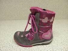 Superfit Größe 26 Schuhe für Mädchen mit medium Breite