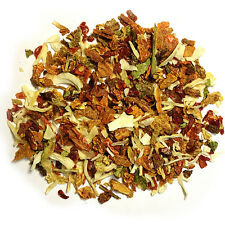 Dried Vegetables Mixed 1kg Mediterranean Vegetables Vegan Vegetarian & Halal