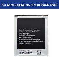 EB535163LU Battery for Samsung Galaxy Grand DUOS I9082,Grand Neo Akku 2100mAh