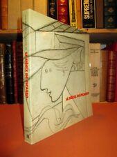 Cinq siècles d'art espagnol  : Le siècle de Picasso.