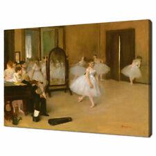 Impressionism Famous Paintings/Painters Art Prints