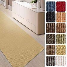 Wohnraum-Teppiche aus Sisal/Seegras für die Küche | eBay