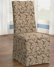 chair furniture covers for chairs