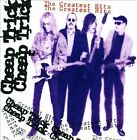 NEW The Greatest Hits (Audio CD)