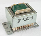 DENON Trafo D2336167000 2336167000 Transformator Transformer
