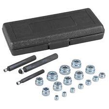 OTC Tools 4505 - 19pc Stinger Bushing Driver Set