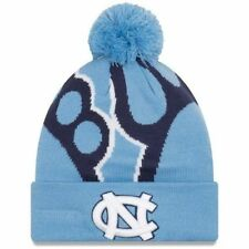 the latest 23d76 9e068 New Era North Carolina Tar Heels Sports Fan Apparel   Souvenirs   eBay