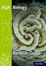 AQA GCSE Biology textbook (9-1) third edition