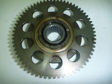 HONDA GL1500 SC22 Goldwing Starterfreilauf