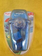 ARYCA Waterproof Case - Keeps valuables safe & dry- Twist & Lock