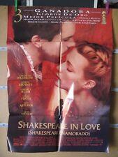 1444 Shakespeare In Love Shakespeare Enamorado
