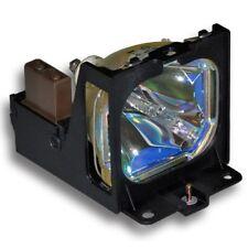 Alda PQ Original Beamerlampe / Projektorlampe für SONY VPL-X600E Projektor