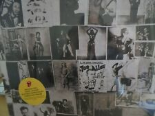 The Rolling Stones « Exile on main street » Deluxe Boxset  New sealed.